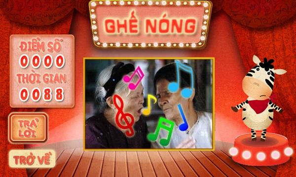 game Duoi hinh bat chu moi hinh anh 3