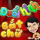 Game-Duoi-hinh-bat-chu-moi
