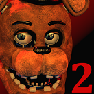 Game-Five-nights-at-freddys-2