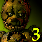 Game-Five-nights-at-freddys-3