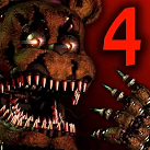 Game-Five-nights-at-freddys-4