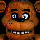 Game-Five-nights-at-freddys