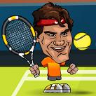Game-Huyen-thoai-Tennis