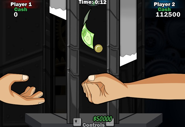 game Lieu mang kiem tien hinh anh 3