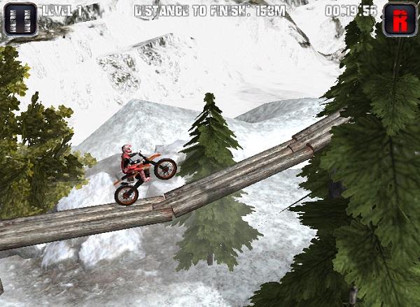 game Moto dia hinh 3D hinh anh 1