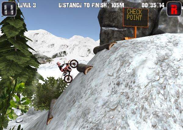 game Moto dia hinh 3D hinh anh 3