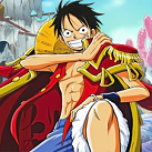 Game-One-piece-dao-hai-tac