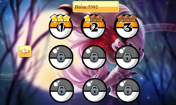 game Pokemon Sun and Moon hinh anh 3