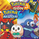 Game-Pokemon-sun-and-moon