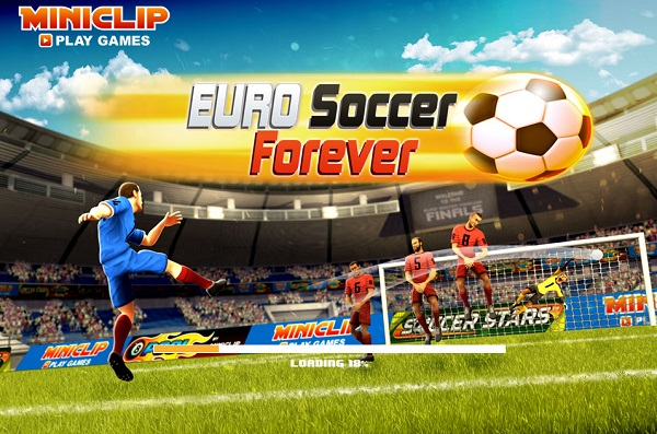 game Sut phat tuyet dinh hinh anh 2