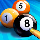 Game-8-ball-pool