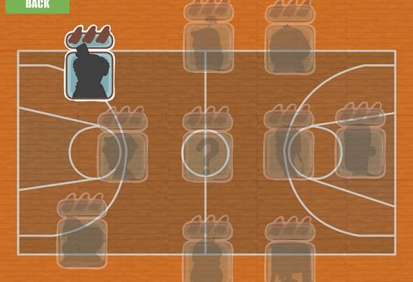 Game Bac si kinh di phan 3 hinh anh 4