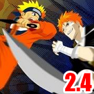 Game-Bleach-vs-naruto-2-4