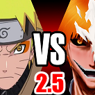Game-Bleach-vs-naruto-2-5