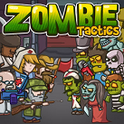 Game-Chien-thuat-diet-zombie