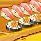 Game-Hoc-lam-sushi