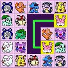 Pikachu phiên bản cũ