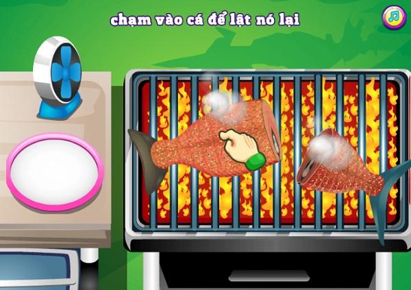 gameshow Bo oi minh di dau the