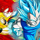 Game-DBZ-Ultimate-Power-2