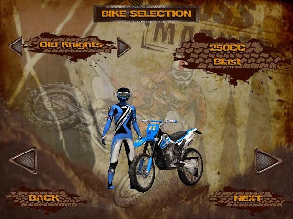 game Dua xe may dia hinh 3D offline