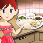 Game-Lam-banh-burrito