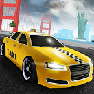 Game-Taxi-new-york-3d