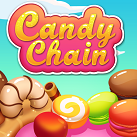 Game-Candy-chain