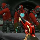 Game-Dot-kich-ban-zombie
