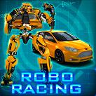 Game-Dua-xe-robot-bien-hinh
