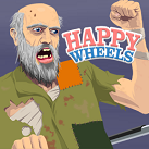 Game-Happy-wheels