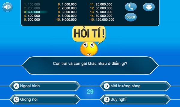 game Hoi ngu online 24h