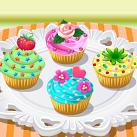 Game-Lam-banh-cupcake