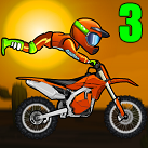 Game-Moto-x3m-3