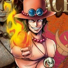 Game-One-Piece-final-fight-09