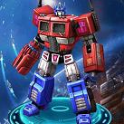 Game-Robot-dai-chien
