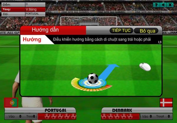 game Sut phat hang rao dang cap