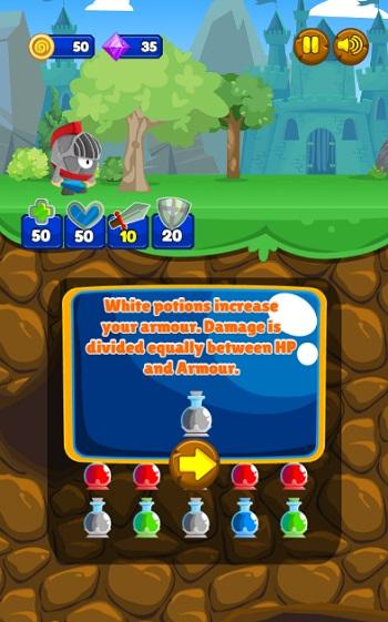 game Thoi dai hiep si online
