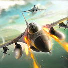 Game-Air-strike-3d