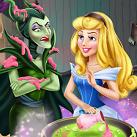 Game-Aurora-hoa-giai-loi-nguyen