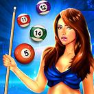 Game-Bida-3d