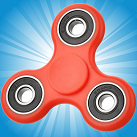 Game-Fidget-spinner