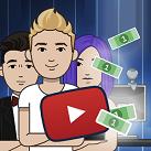 Game-Kiem-tien-youtube