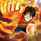 Game-One-piece-burning-blood