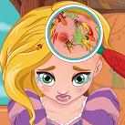 Game-Rapunzel-kham-da-dau