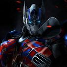 Game-Robot-dai-chien-4