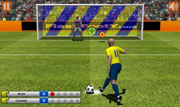 Game Sut penalty 3d 24h y8 mien phi