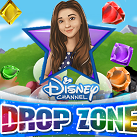 Game-Xep-kim-cuong-disney