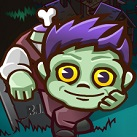 Game-Zombie-khong-dau