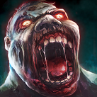 Game-Zombie-sinh-ton