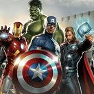Game-Avengers-huyen-thoai